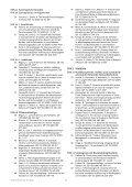 Schweizerische Rivista forestale svizzera Swiss Forestry Journal ... - Seite 4