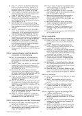 Schweizerische Rivista forestale svizzera Swiss Forestry Journal ... - Seite 6