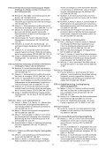 Schweizerische Rivista forestale svizzera Swiss Forestry Journal ... - Seite 7