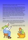Ler o Jornalinho - CAP - Agricultores de Portugal - Page 4