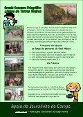 Ler o Jornalinho - CAP - Agricultores de Portugal - Page 7