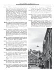 City of Montpelier, Vermont - Page 5