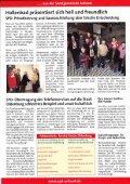 01.05.2011 - SPD Artland - Seite 2