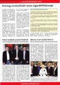 01.05.2011 - SPD Artland - Seite 3