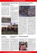 01.05.2011 - SPD Artland - Seite 4