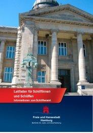 PDF - 1,4 MB - schoeffen-nord