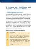 PDF - 1,4 MB - schoeffen-nord - Page 6