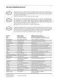 bok Vejledning Käyttöopas Instrukcja Használati ... - ECT GmbH - Seite 2