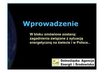 IA cz 1.pdf - Cieplej.pl