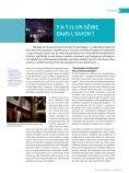 Les Actes - Fnau - Page 7