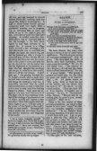 Download PDF - Free Methodist Church - USA - Page 7