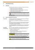 KUKA Positionierer - KUKA Robotics - Seite 7
