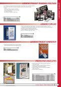 Lockout Tagout Solutions - Industrial and Bearing Supplies - Page 3