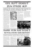 neue helm-serie 'agilität' - Landsknechte Bretten - Seite 7