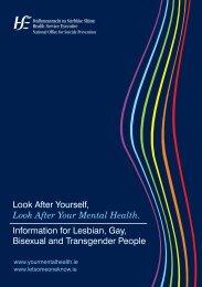 233_Your_Mental_Health_Booklet_-_BelongTo,_GLEN_&_NOSP