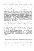 SVE Thermal Enhancement - Page 4