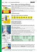 Part-, kabel- och ledningsmärkning - Toleka - Page 2