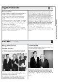 Der Fachverband der Baumw - Seite 5