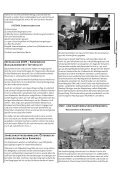 Der Fachverband der Baumw - Seite 7