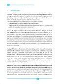 YGT3XD - Page 6