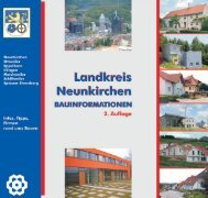 Bau_Info Neunkirchen - Landkreis Neunkirchen