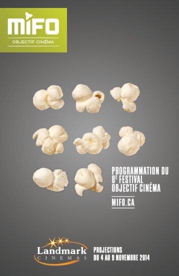 Le-programme-du-8e-Festival-Objectif-Cinéma