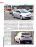 Hyundai - Motorpad - Page 2