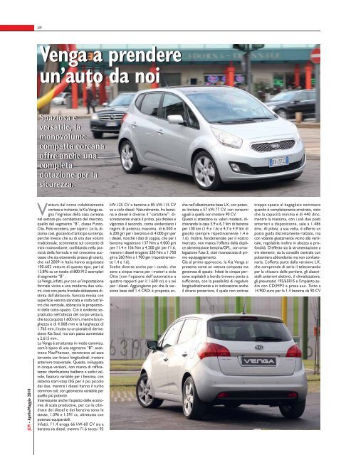 Hyundai - Motorpad