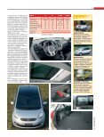 Hyundai - Motorpad - Page 3