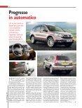Hyundai - Motorpad - Page 4