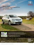 Hyundai - Motorpad - Page 5