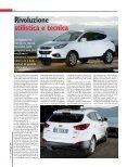 Hyundai - Motorpad - Page 6