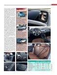 Hyundai - Motorpad - Page 7