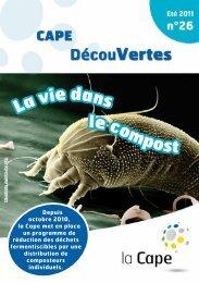 Télécharger le fichier CDV26.pdf (1 001,76 kB) - Mairie de Vernon