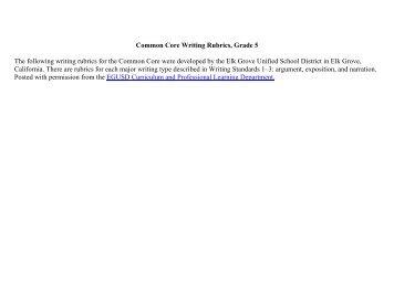 Essay Grading Free online essay grading software
