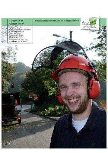 das Handout (PDF 12 MB) - Albrecht Bühler Teamwork / Bühler ...