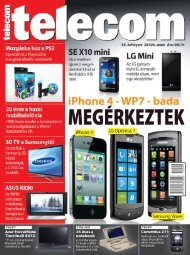 telecom_magazin_2010_6_hun.pdf 17235 KB Magazin