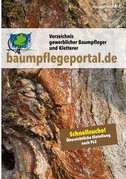 Teil 4, Seite 107 - Münchner Baumkletterschule