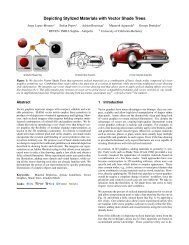 Depicting_Materials_2013.pdf - Sophia Antipolis - Inria