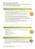 Garanties / Notice - April - Page 2