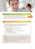 Garanties / Notice - April - Page 3