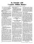 1954 March.pdf - God's Generals - Page 2