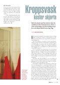Lar vannet renne.pdf - Page 3