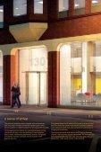 130 Shaftesbury Avenue - H2so.com - Page 6