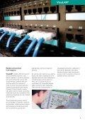 VisuLAN - WAGNER - Page 5