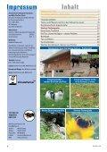 Heft 1/2013 - Pro Tier - Page 2