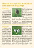 Heft 1/2013 - Pro Tier - Page 7