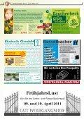 bauen · renovieren · bauen · renovieren - Landkreis-Fürth - Seite 2