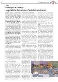 bauen · renovieren · bauen · renovieren - Landkreis-Fürth - Seite 3