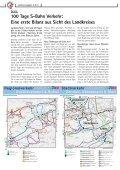 bauen · renovieren · bauen · renovieren - Landkreis-Fürth - Seite 4